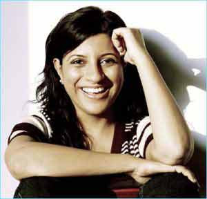 Zoya Akhtar to drop bull run scenes from 'Zindagi Milegi Na Dobara'