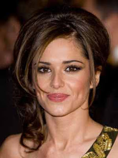 Cheryl Cole considers 2010 the worst year of her life