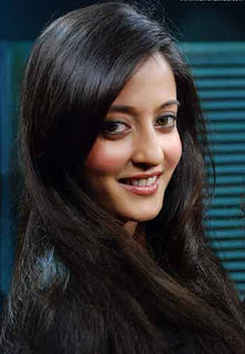 Raima Sen claims not to be in Bollywood's rat race