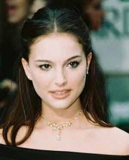 Natalie Portman nude scenes upset her father