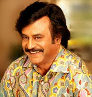 YRF: Rajnikanth is not in 'Dhoom 3'