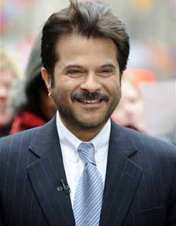 Anil Kapoor's upcoming film 'No Problem' to release on Dec 10