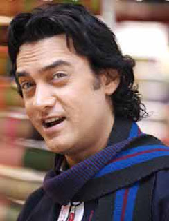 Aamir Khan to play Baiju Bawra