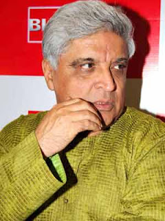 Javed Akhtar translates 'Vande mataram' in Hindi for film 'Khelein Hum Jee Jaan Sey'
