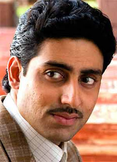 'Khelein Hum Jee Jaan Sey' offers difficult role to Abhishek Bachchan