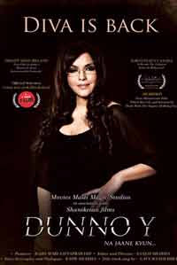 Hindi Movie 'Dunno Y...Na Jaane Kyun' Film Review