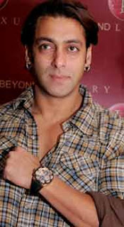 Salman Khan pledges bone marrow to help patients