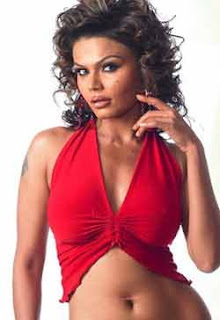 Rakhi Sawant murdered our son, says Laksham Prasad's family