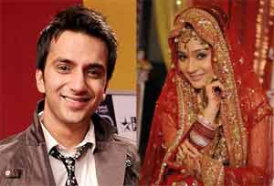 Sara Khan, Ali Merchant's 'Bigg Boss 4' wedding: Real or TRP gimmick?
