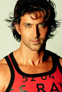 Hrithik Roshan wants to hides from his sons