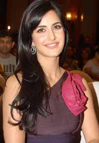 Katrina Kaif calls Farah Khan a nice director