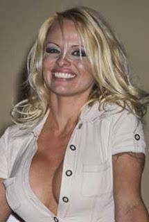 Pamela Anderson boosts 'Bigg Boss 4' TRPs