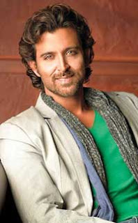 Shabana Azmi applauded Hrithik Roshan's performance in 'Guzaarish'