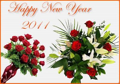 http://3.bp.blogspot.com/_ZNDELHyGe0M/TOzSLOZkxGI/AAAAAAAACWs/MdC8eAs8BSc/s1600/new-year-greetings1.jpg