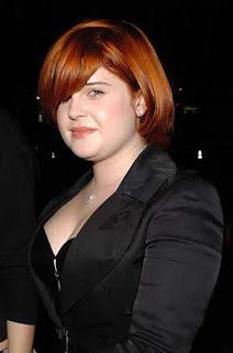 Kelly Osbourne, sister Aimee fall out