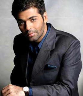 Agneepath remake should be a hit: Karan Johar