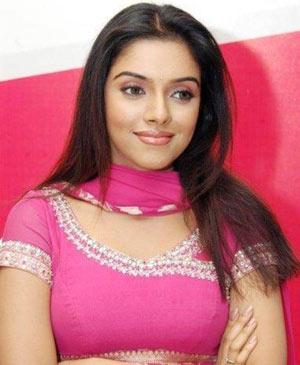 Hindi movies tamil actress asin wallpapers tamil actress asin wallpapers altavistaventures Images
