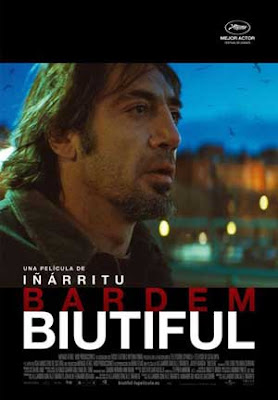 'Biutiful'  Movie Review