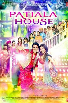 'Patiala House' Movie Preview