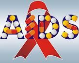 Seja consciente, AIDS MATA!!!