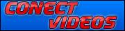 Conect Videos