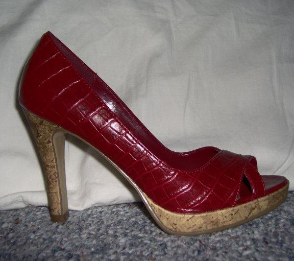 Hyper Shoe