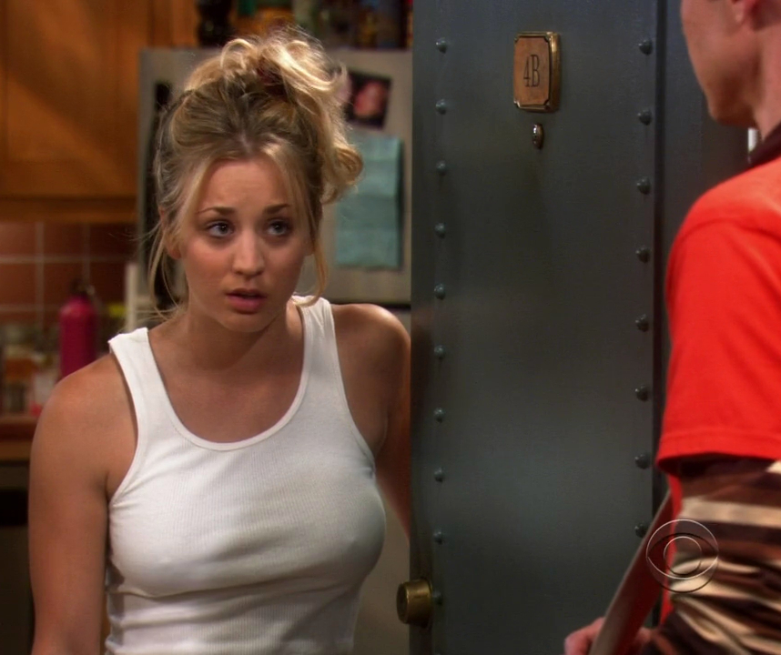 penny_nipples_big_bang_theory.png