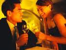 Tips Membuat Suasana Menjadi Romantis