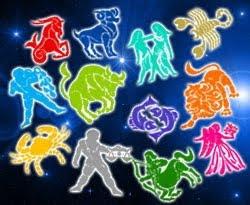 Horoskop Periode 14-20 Juni 2010
