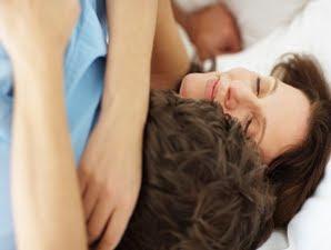 Cara-cara Kecil yang Bikin Pernikahan Lebih