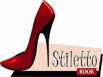 Penerbit Stiletto Book