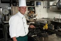 culinary arts schools