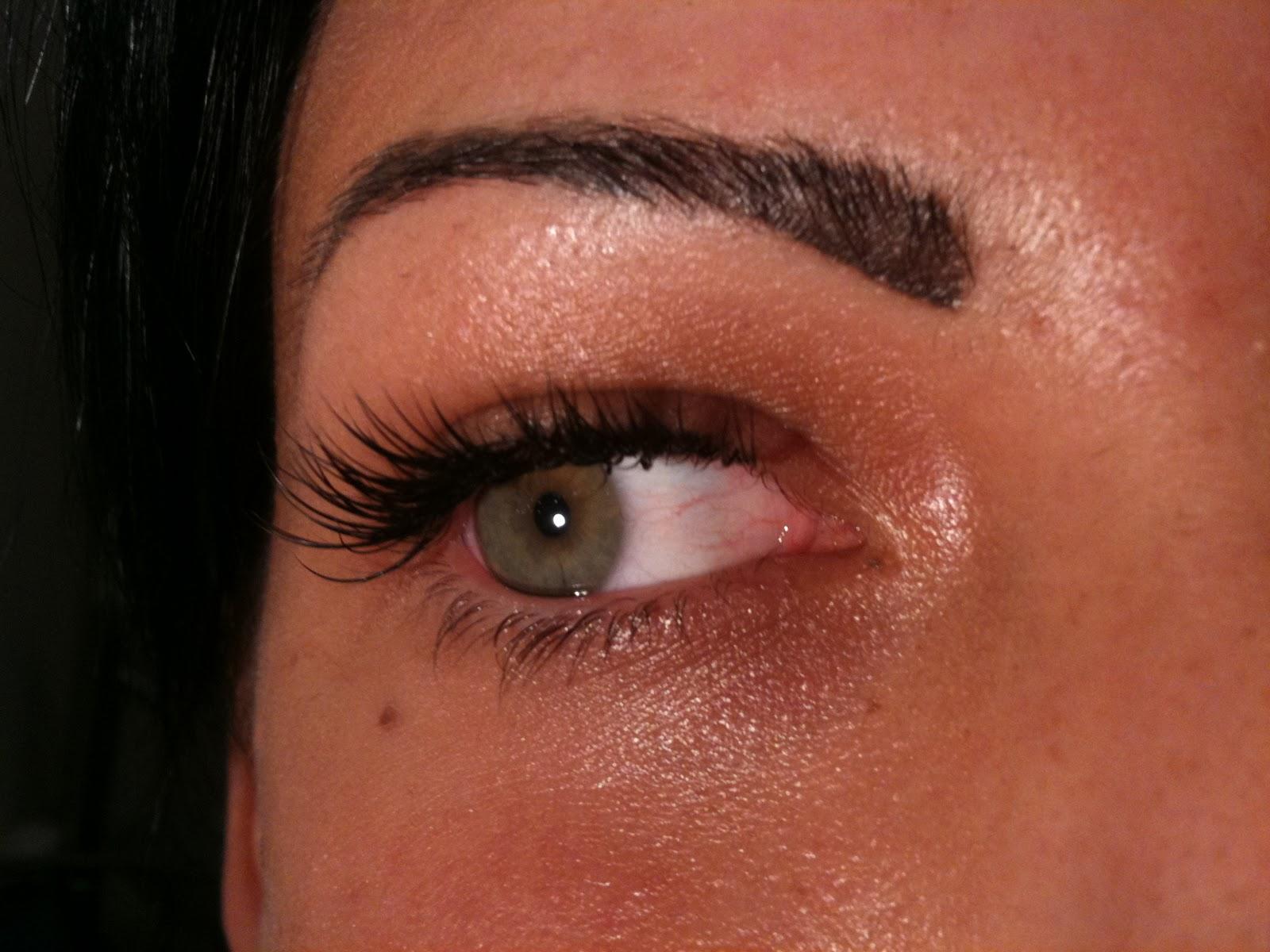 maquillage semi permanent dermopigmentation visage sourcils levres ras de cils. Black Bedroom Furniture Sets. Home Design Ideas