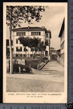Foto Collegio