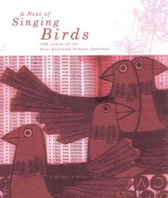 A Nest of Singing Birds movie