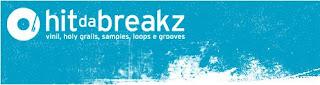 Hit Da Breakz