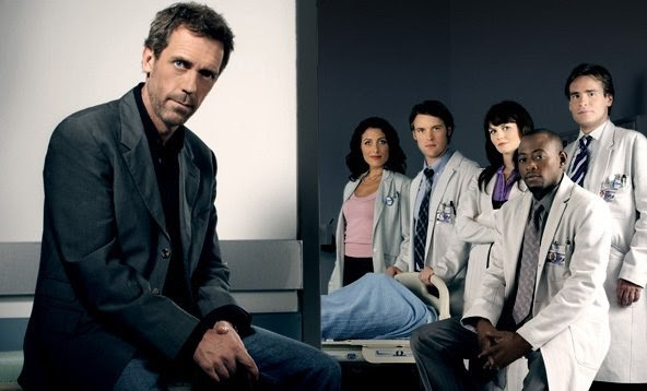 character analysis of gregory house md Gregory house is a hybrid television character that everybody adores in some special way i believe that greys is just another reoccurring dream of er and general hospital i love both shows and this article definitely tells the truth about both medical dramas.