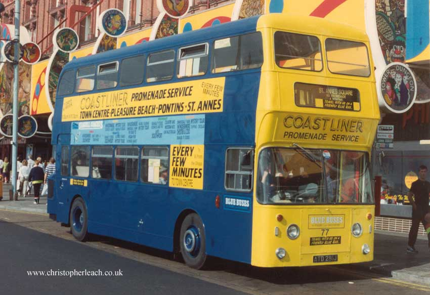 busworld photography odd buses from the seventies