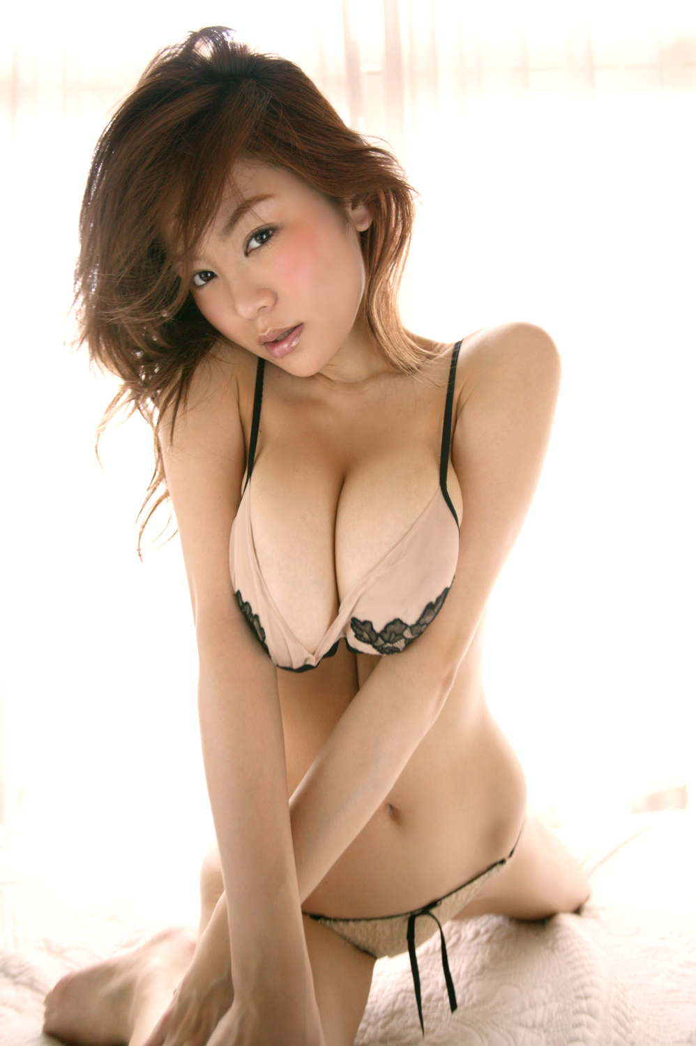 hotandsexy Yoko-Matsugane | hot wallpapers