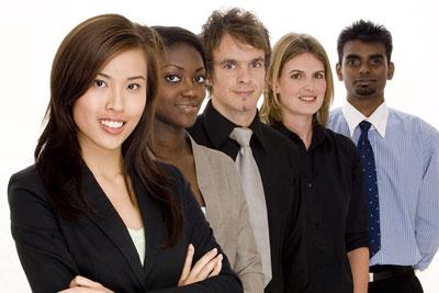 HUGO CARNEGIE-BROWN ADVANCED & FOUNDATION PORTFOLIO 09: TASK 4. Who ...  Adults