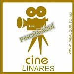Cartelera de cine Bowling de Linares