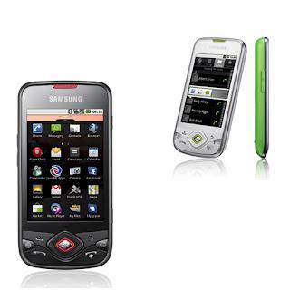 Spesifikasi Samsung Galaxy J5 dan J7 Terungkap