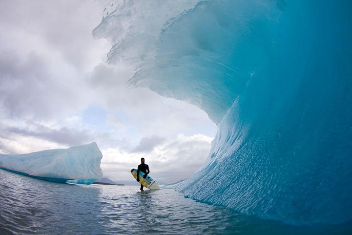 photo de surf 5113