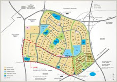 SiLC Nusajaya industrial land (Iskandar Malaysia) - Vest Land was an ad-hoc marketing agent