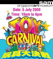 Toys Toys Toys !!!!