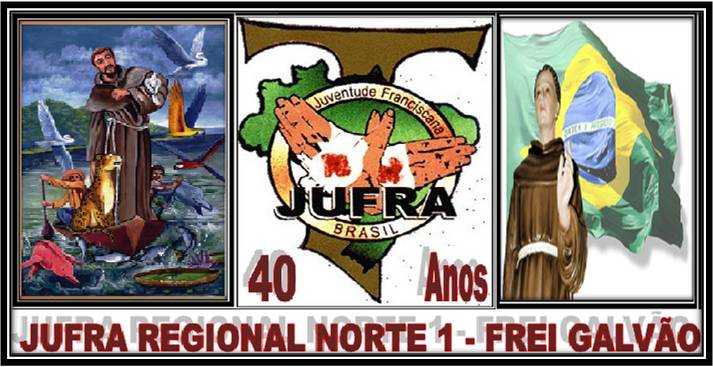 JUFRA REGIONAL NORTE 1