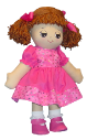 doll Toys made in USA