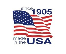 Made in the USA Anchor Hocking – Made in USA