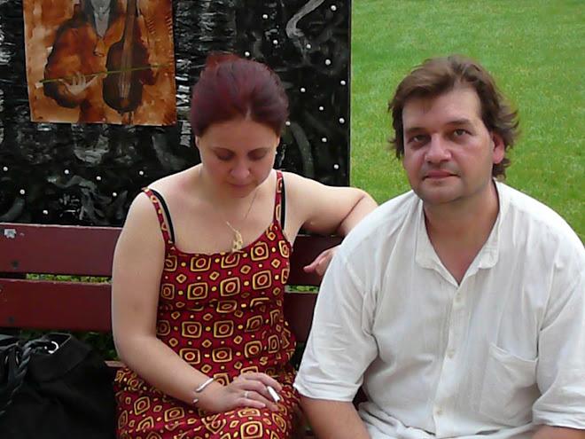 """"""" ARANYKOR """" , Installáció , 2008. Váci Világi Vígalom , Kettős Tamás - Cs. Nagy András - CSNB"""