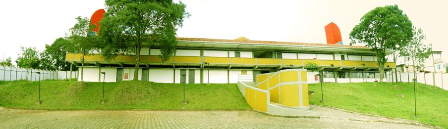 CEP Caxambu